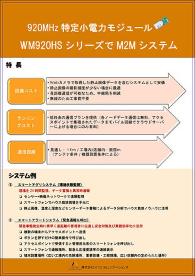wm920hsパネル>  </p><br>     </section>  	<section class=